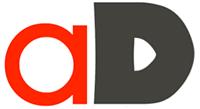 AhoraDanza.es Retina Logo